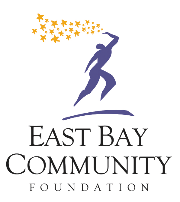 East Bay Fund for Artists